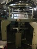 Hyc-32I/96f/28g kies de Cirkel Breiende Machine van Jersey uit