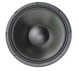 Soluzioni di Xs15220-14-Acoustic PRO audio Woofer di media scadenza di 15 pollici
