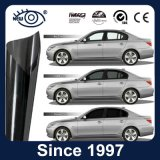 Car Window Protector Sputtering Metal Solar Window Tinting Film