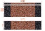 Производитель лестничные плитки Цена в Китае