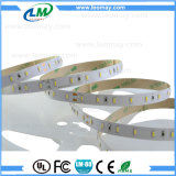 48W 호텔 빛 Epistar SMD4014 LED 지구