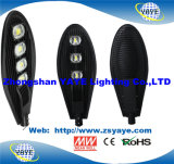 Yaye 18 Best Sell 5 Years Warranty 200W COB LED Street Light/LED Streetlight with Meanwell/Osram