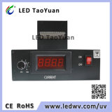 LED UV Curing Lamp 395nm 100W Novo