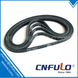 V-Belt largo do ângulo, portas Polyflex, 3m, 5m, 7m, 11m