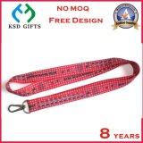 승진 선물 (KSD-831)를 위한 2016의 형식 방아끈