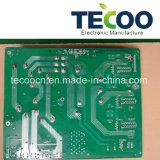 Soem-Elektronik 4 Schicht-Sonnenenergie PCBA