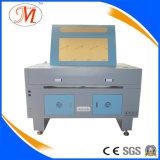 Machine de gravure professionnelle de laser en bois (JM-1080T)