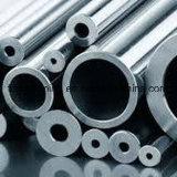 공장 가격에 의하여 알루미늄 6061로 기계로 가공하는 CNC