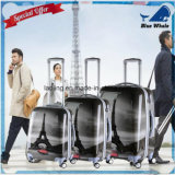 Bw1-030 amerikanischer Tourister Gepäck-Beutel-buntes Laufkatze-Beutel-Kind-Gepäck