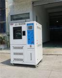 Het hoge Instrument van de Test van de Stabiliteit van de Machine van de Test van de Lage Temperatuur Klimaat
