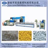 機械をリサイクルする90-150mmの高出力のプラスチック微粒