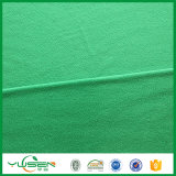 Zhejiang textil fabricante de prendas de vestir de uso Knit FDY Polar Fleece Tela