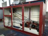 로드 고장 기계 1을%s Hxe-Th450 어닐링 기계