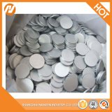 الصين مصنع صاحب مصنع 99.7% نقاوة سبيكة ألومنيوم كتلة معدنيّة
