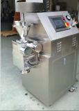 Zkg-5b PLC Granulator van het Type van Poeder van het Laboratorium van de Controle de Medische Droge