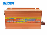 Invertitore 48V di potere di Suoer 1000W 220V all'invertitore (FAA-1000F)