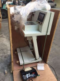 Máquina de la configuración de la perla que asocia Appliques del Rhinestone y de la perla de la pantalla táctil del precio bajo de la venta al por mayor de la máquina de las perlas