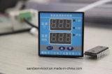 Temperatura astuta RS485 & regolatore di Rh utilizzato in uova incubatrice & acquario