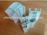 China Fábrica 98% precipitado / pesado / carbonato de calcio molido