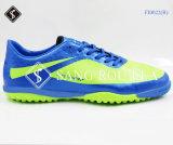 De hete Verkopende Nieuwe Schoenen van de Sporten van de Voetbal van de Stijl van het Ontwerp met Hoogstaande en Goede Prijs