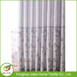 Thermal Drapes Shade Curtains Good Discount Curtains Online