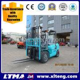 Qualidade superior de Ltma caminhão de Forklift Diesel de 3 toneladas