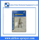 Pakking en Verbinding voor Spuitbus de Zonder lucht van de Verf Titan740