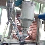 Industrielle kompakte Puder-Heißluft-Dulling Maschine