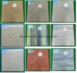 Плитка пола мрамора тела строительного материала полная