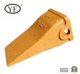 Переходника землечерпалки зуба ведра (YF-BT-006)