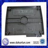 좋은 품질을%s 가진 OEM 플라스틱 ABS+PC 상자 또는 케이스 또는 울안