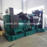 Jeu générateur de puissance électrique de la qualité 330kw/412.5kVA avec le moteur diesel de Volvo Penta