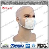 máscara protetora não tecida do respirador da criança 3ply para crianças