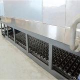 직업 금속 부속을%s 고압 청소 기계