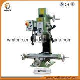 El mini moler de Zay 7020V del molino de la manía de la talla y venta baratos de la fábrica de la perforadora