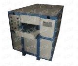 Desperdício da tela & máquina de estaca acolchoados da espuma (BC1007-s)