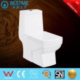 Siège des toilettes en céramique de type moderne avec le meilleur prix