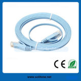 CAT6 UTP/FTP/SFTP festes Cable/LAN Kabel