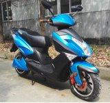 Elektrisches Motorrad der Manufaktur-heißes Verkaufs-1000With 1500With 2000W 72V20ah Südamerika