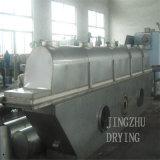 Оборудование большого кипящего слоя вибрации высокого качества серии Gzq Drying