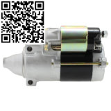Acionador de partida elétrico 17268n para Kohler Am108390, Am131296 Am132702 25-098-09s