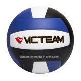 Volleyball enveloppé par coton tous temps imbattable