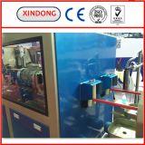 Linea di produzione di plastica del tubo del PE dell'espulsore PPR della singola vite
