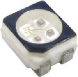 무연 칩 LED 0603