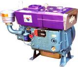 Motor Diesel da fábrica do motor Diesel de Changzhou Zs1110