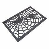 3mm 100% Polyester Placemat voor Halloween