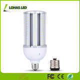 Hoge Power LED Bulb Light 35W Cool White SMD E27 LED Corn Bulb