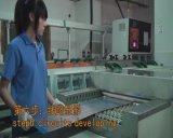 10W LED Aluminium Schaltkarte-elektronischer Vorstand