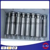 정제 압박 기계 또는 환약 장비 공구를 위한 주문 각종 형