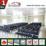 Hot Sale Event Table and Chair for Banquet Party